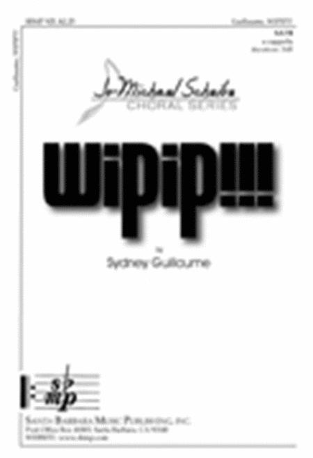 Wipip!!!