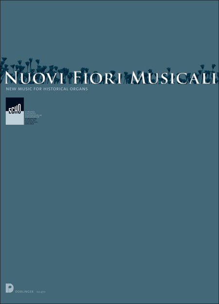 Nuovi Fiori Musicali