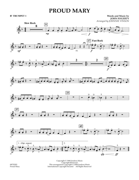 evolutionistically yours sheet music pdf