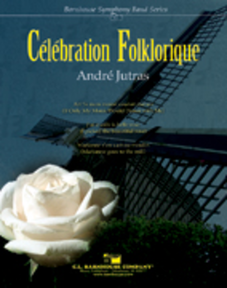 Celebration Folklorique