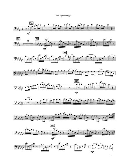 Classical Rondo
