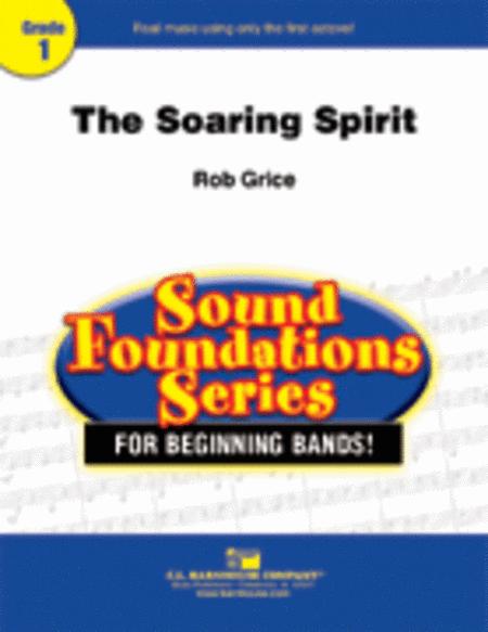 The Soaring Spirit