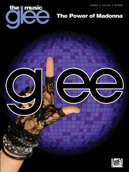 Glee: The Music