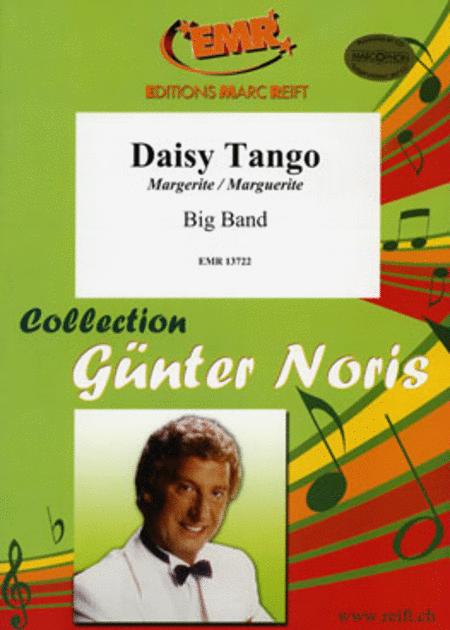 Daisy Tango