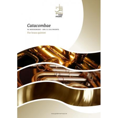 Catacombae