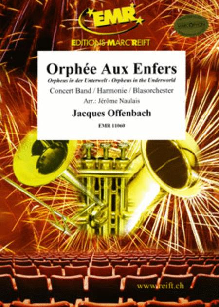 orphee aux enfers dessay Jacques offenbach, marc minkowski, orchestre de l'opéra national de lyon, natalie dessay, laurent naouri, jean-paul fouchécourt, yann beuron, ewa.