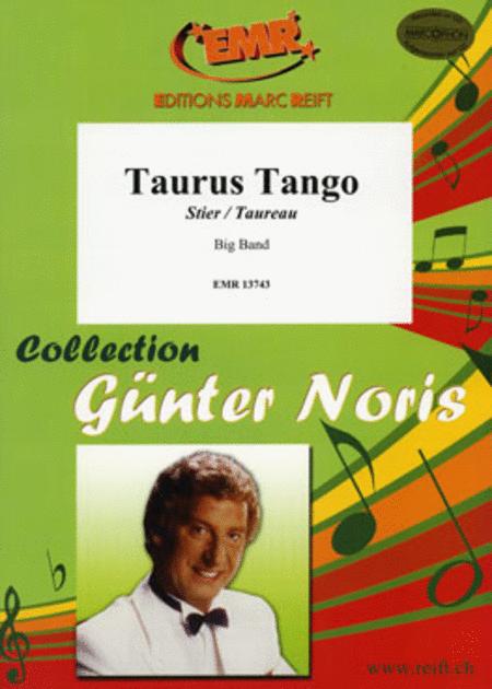 Taurus Tango