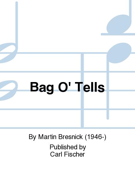 Bag O' Tells