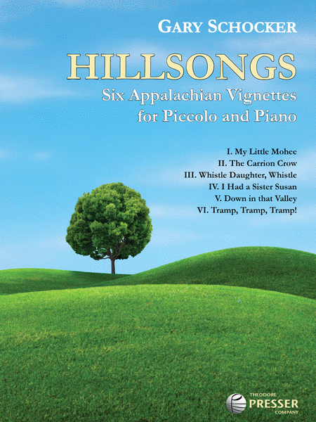 Hillsongs