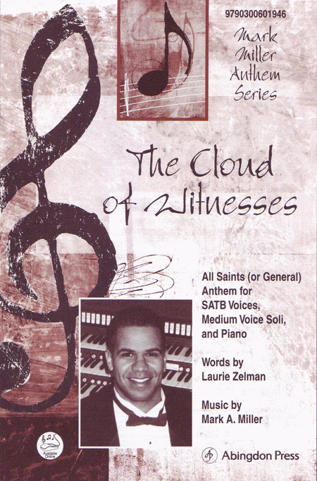 The Cloud of Witnesses