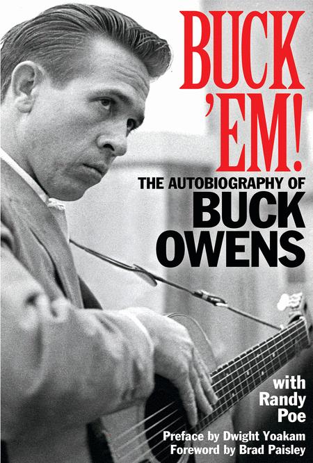 Buck 'Em!