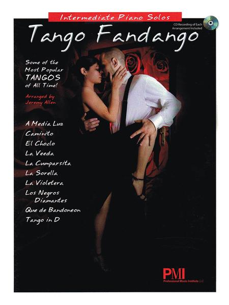 Tango Fandango