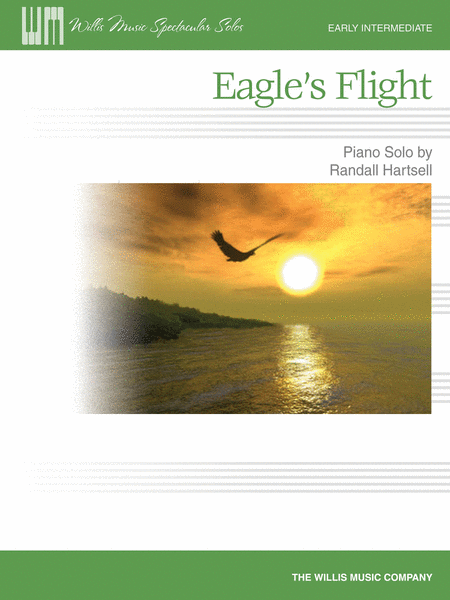 Eagle's Flight