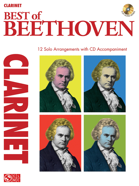 Best of Beethoven
