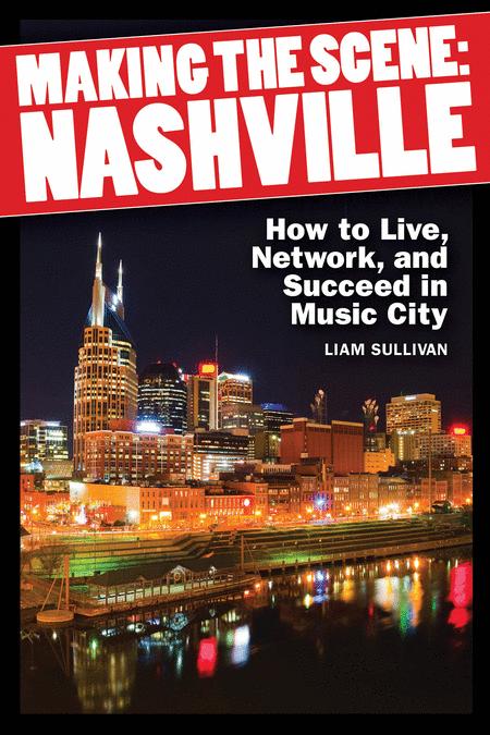 Making the Scene - Nashville