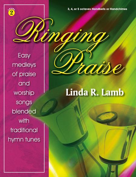 Ringing Praise