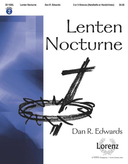 Lenten Nocturne