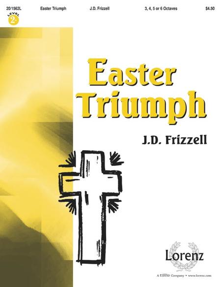 Easter Triumph