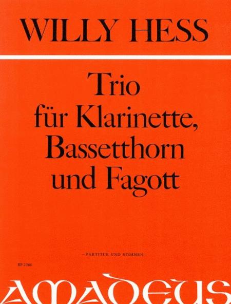 Trio op. 136