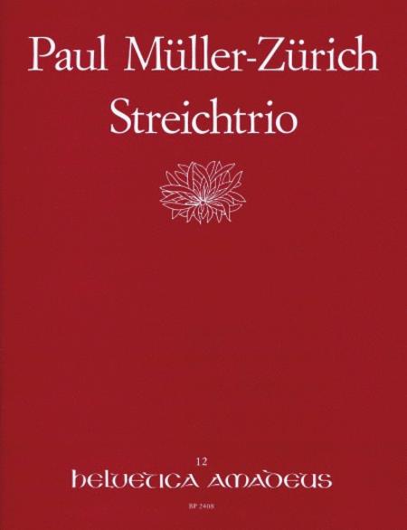 String Trio op. 46