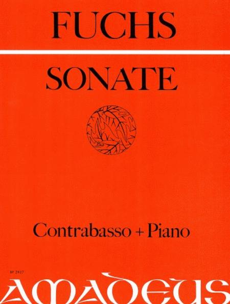 Sonate op. 97