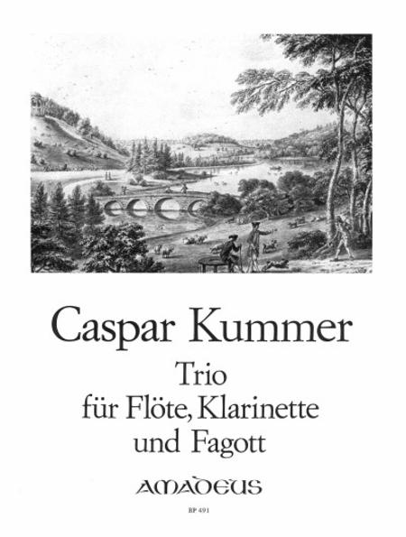 Trio op. 32