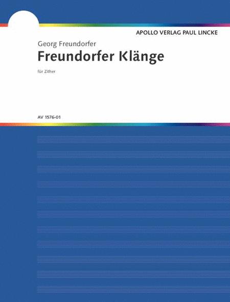 Freundorfer Klange
