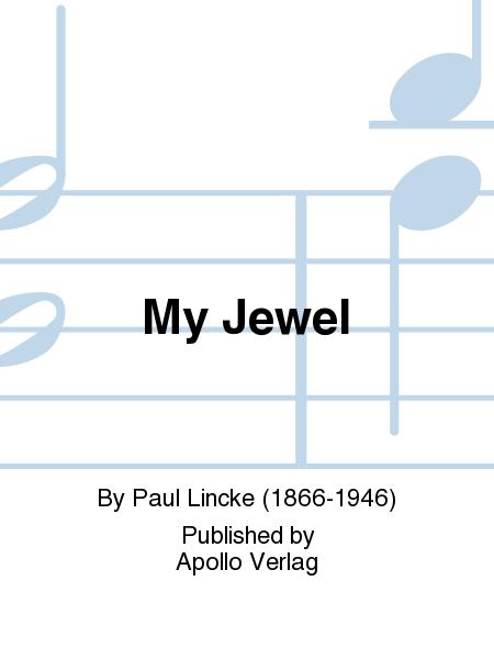 My Jewel
