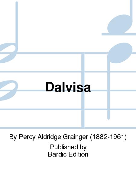 Dalvisa