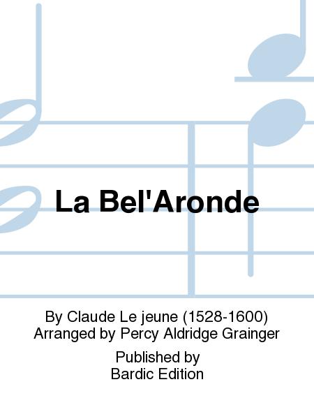 La Bel'Aronde