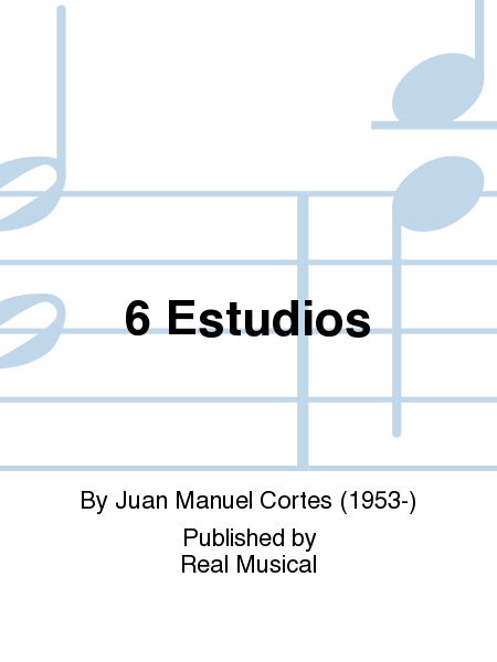 6 Estudios