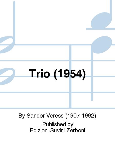 Trio (1954)