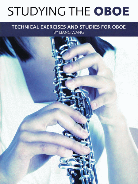 Studying the Oboe