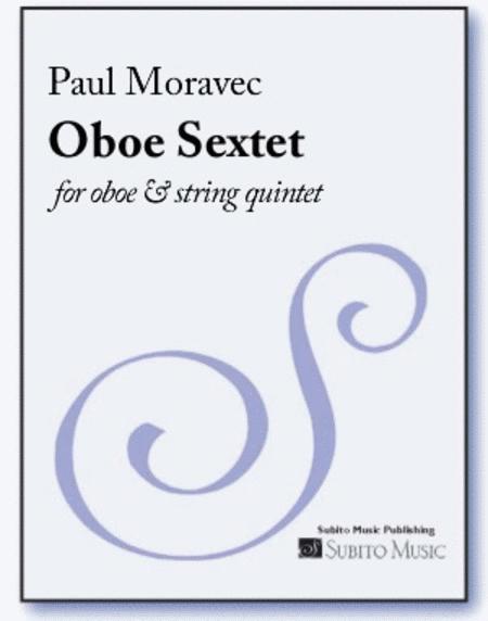 Oboe Sextet