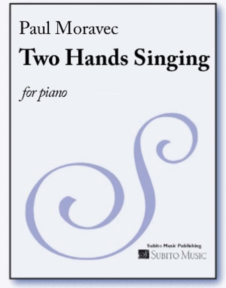 Two Hands Singing