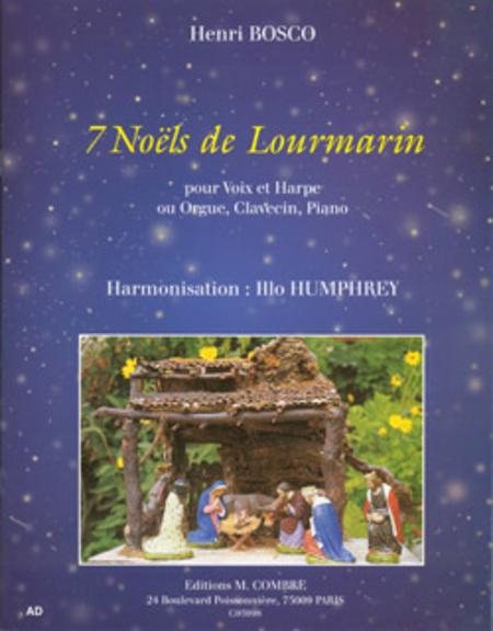 Noels de Lourmarin (7)