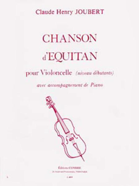 Chanson d'Equitan