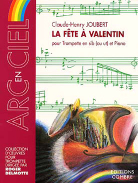 La Fete a Valentin