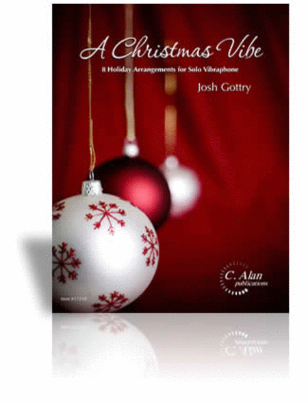 A Christmas Vibe