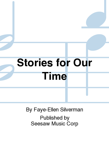 Stories for Our Time