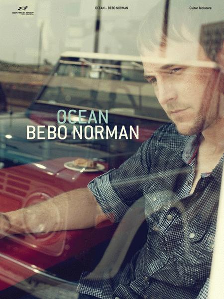 Bebo Norman - Ocean