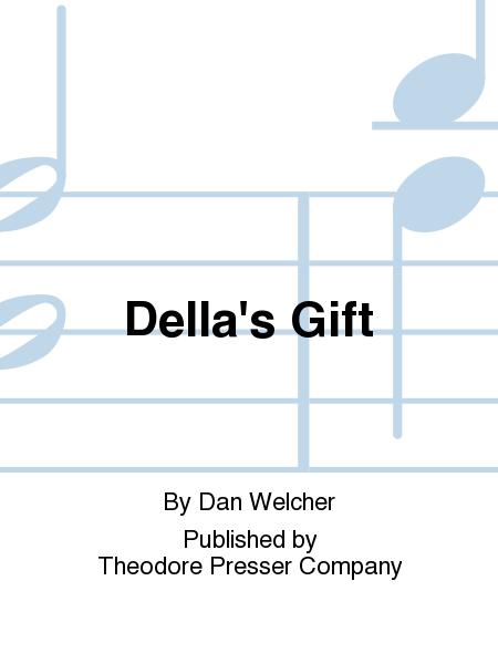 Della's Gift