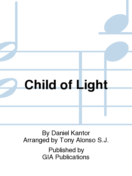 Child of Light - Instrument edition