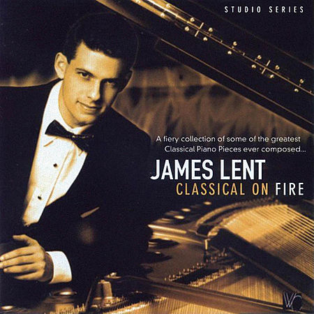 Classical on Fire