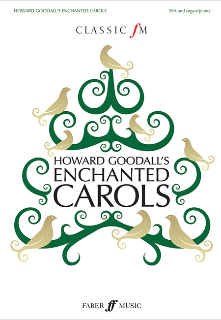Enchanted Carols