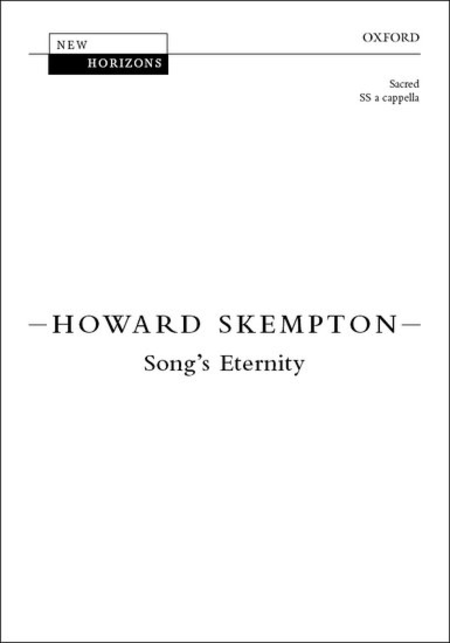 Song's Eternity