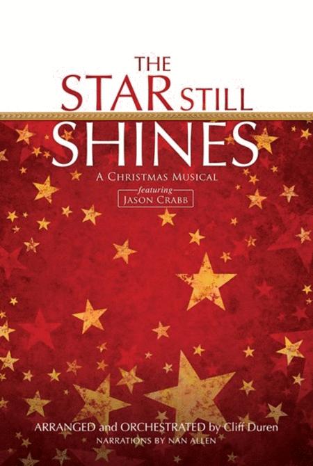 The Star Still Shines