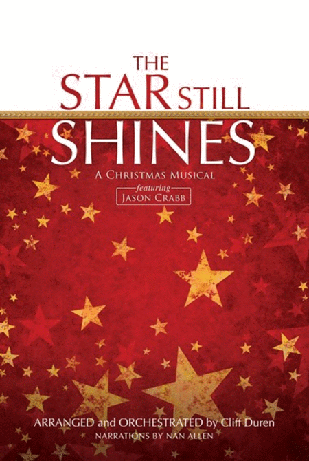 The Star Still Shines