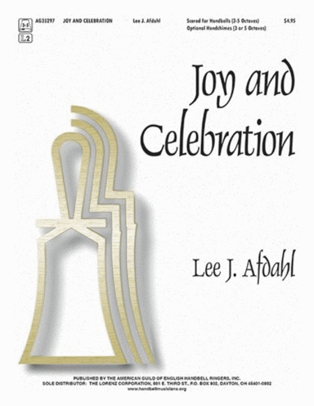 Joy and Celebration