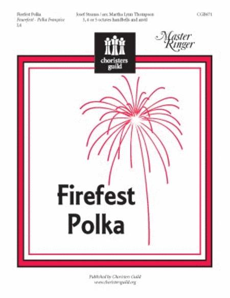 Firefest Polka